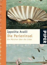 Cover Die Perleninsel