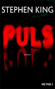 Cover Puls