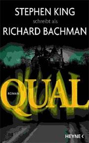 Cover Qual