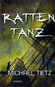 Cover Rattentanz