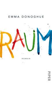 Cover Raum