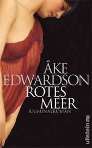 Cover Rotes Meer