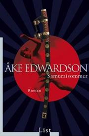 Cover Samuraisommer