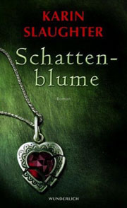 Cover Schattenblume
