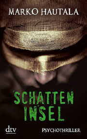 Cover Schatteninsel