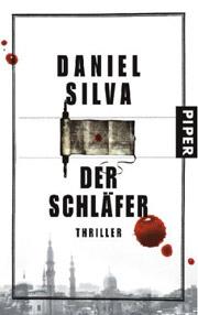 Cover Der Schläfer