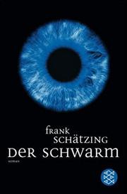 Cover Der Schwarm