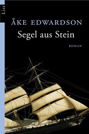 Cover Segel aus Stein