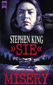 stephen king es buch