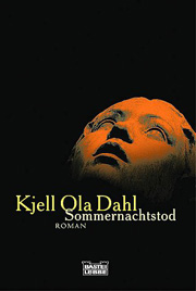 Cover Sommernachtstod