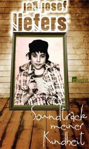 Cover Soundtrack meiner Kindheit
