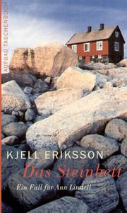 Cover Das Steinbett