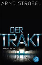 Cover Der Trakt