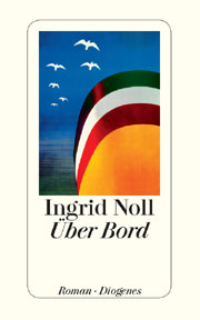 Cover Über Bord