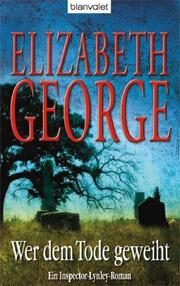 elisabeth george wer die wahrheit sucht
