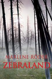 Cover Zebraland