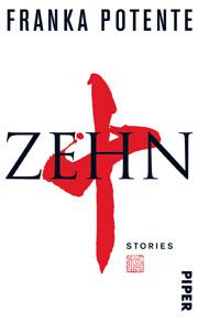 Cover Zehn