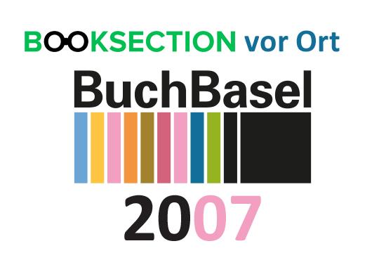 BuchBasel 2007